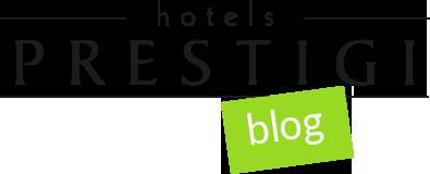 Blog Prestigi Hotels