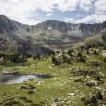 La Vall del Madriu. Visit Andorra