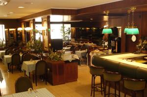 Bar la Brasserie