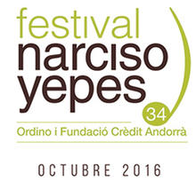 34e-festival-narciso-yepes_img_item_horizontal