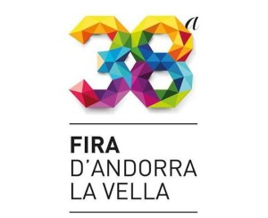 38a-fira-d-andorra-la-vella_img_gallery_full_page