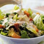 Ceasar+Salad+504